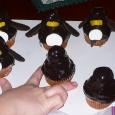 Assembling the Penguin Army