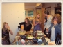 lils-sushi-party