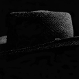 Hat in Shadows